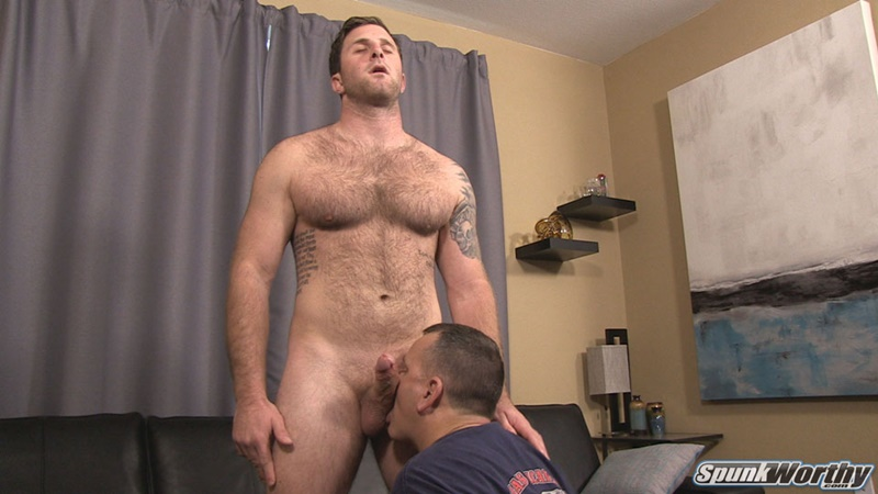 Hot!!! men shooting spunk she
