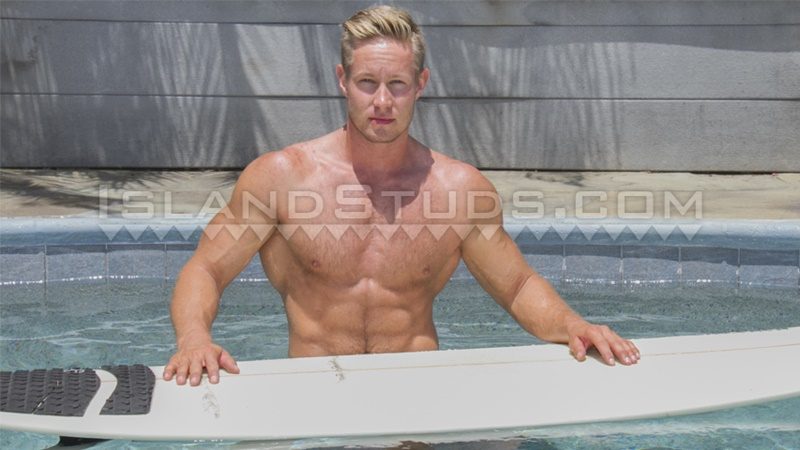 IslandStuds-six-pack-ripped-naked-surfer-dude-Ryder-blue-eyed-blond-beefy-furry-muscle-8-inch-uncut-cock-jerking-cumshot-smooth-bubble-ass-014-gay-porn-sex-gallery-pics-video-photo
