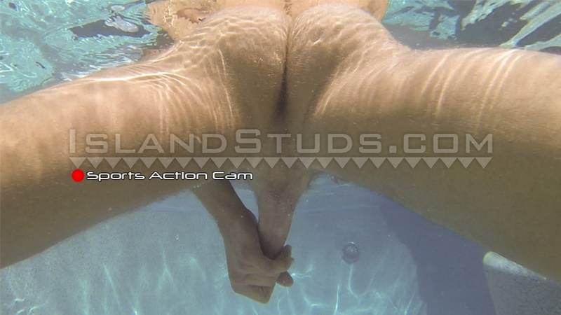 IslandStuds-six-pack-ripped-naked-surfer-dude-Ryder-blue-eyed-blond-beefy-furry-muscle-8-inch-uncut-cock-jerking-cumshot-smooth-bubble-ass-019-gay-porn-sex-gallery-pics-video-photo