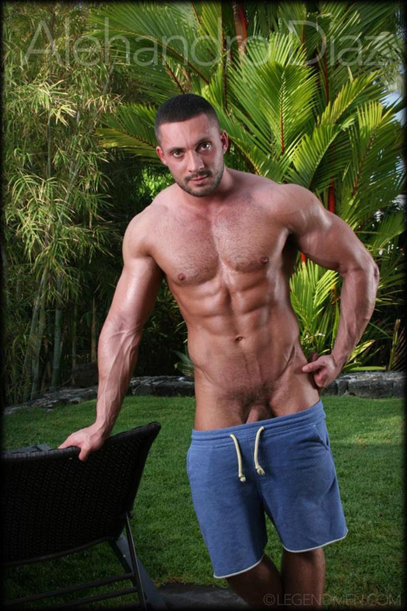 legendmen-tanned-naked-big-muscle-hunk-bodybuilder-alehandro-diaz-jerk-massive-9-inch-uncut-dick-cumshot-orgasm-big-arms-legs-008-gay-porn-sex-gallery-pics-video-photo