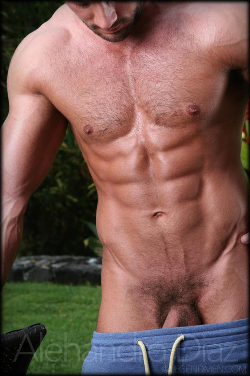 legendmen-tanned-naked-big-muscle-hunk-bodybuilder-alehandro-diaz-jerk-massive-9-inch-uncut-dick-cumshot-orgasm-big-arms-legs-009-gay-porn-sex-gallery-pics-video-photo