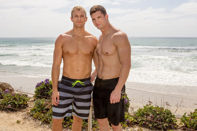 SeanCody-sexy-naked-young-muscle-hunks-Sean-Cody-Joey-and-Blake-bareback-raw-ass-fucking-bare-dick-anal-rimming-cocksucking-straight-studs-018-gay-porn-sex-gallery-pics-video-photo