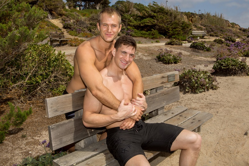SeanCody-sexy-naked-young-muscle-hunks-Sean-Cody-Joey-and-Blake-bareback-raw-ass-fucking-bare-dick-anal-rimming-cocksucking-straight-studs-019-gay-porn-sex-gallery-pics-video-photo
