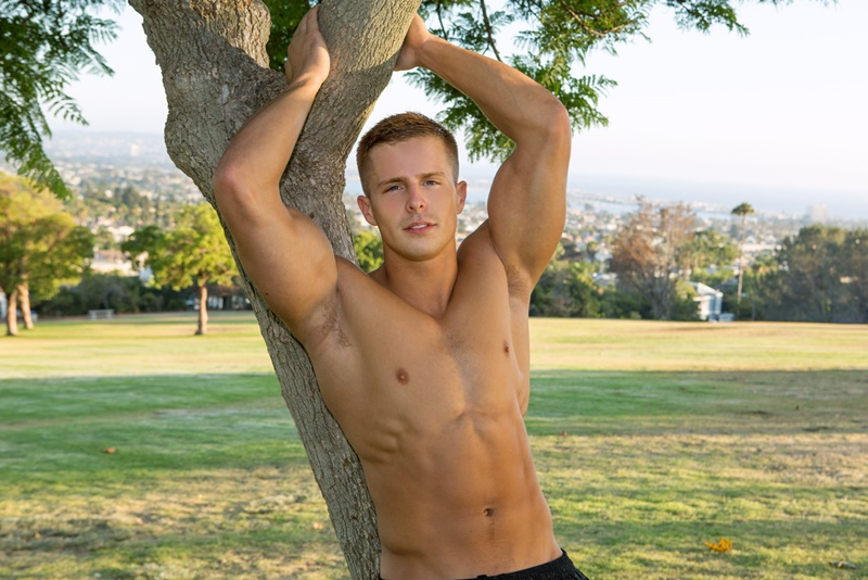 seancody-young-muscle-pup-nixon-solo-jerk-off-wanking-huge-cut-cock-smooth-hairless-chest-blond-hair-shaved-pubes-shy-cumshot-massive-003-gay-porn-sex-gallery-pics-video-photo