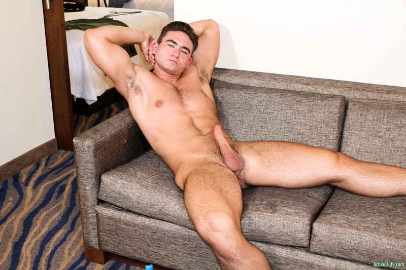 activeduty-hairy-ass-bubble-butt-david-prime-army-marine-big-muscle-arms-smooth-chest-sexy-mens-underwear-big-thick-dick-solo-jerkoff-009-gay-porn-sex-gallery-pics-video-photo