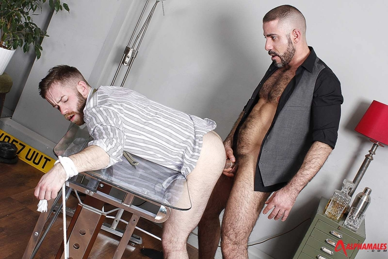 Alphamales-Michel-Rudin-boss-Alfie-Stone-suit-underwear-big-cock-fucked-cum-load-tight-hairy-ass-hole-wanks-016-tube-download-torrent-gallery-sexpics-photo