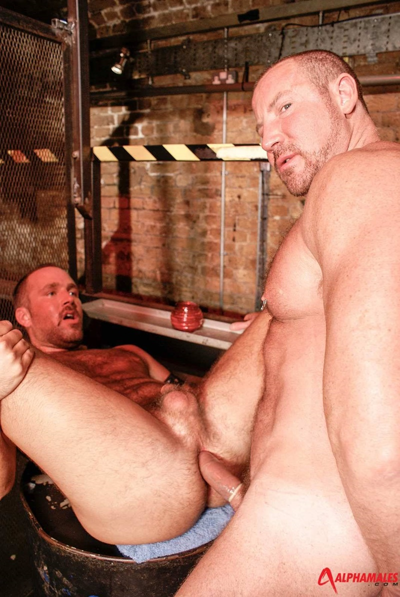 alphamales-booted-hairy-chest-hunks-rough-men-dane-hyde-cocksucker-trojan-rock-huge-thick-cock-jockstrap-anal-assplay-rimming-014-gay-porn-sex-gallery-pics-video-photo