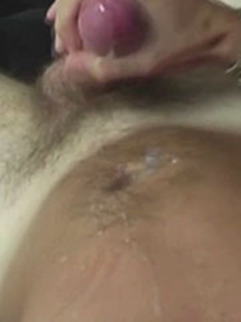 AmateursDoIt-cumpilation-explosive-cum-shots-foreplay-money-shot-men-jerking-huge-orgasm-jizz-loads-cumshots-22-gay-porn-star-sex-video-gallery-photo