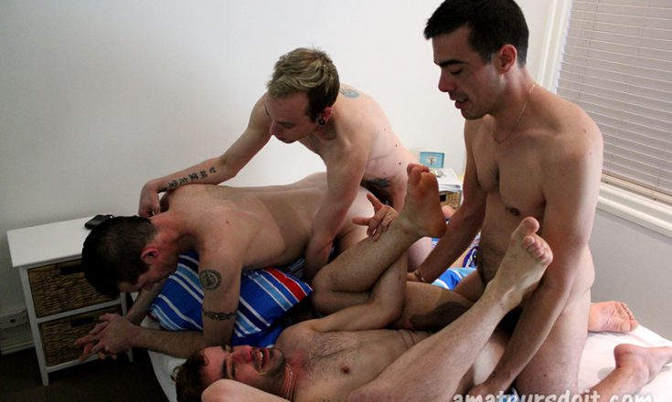 AmateursDoIt-sexy-naked-amateur-guys-fucking-orgy-Harvey-Hunter-all-fours-Leo-Levi-fuck-smooth-ass-cocksuckers-anal-rimming-fucking-001-gay-porn-sex-gallery-pics-video-photo