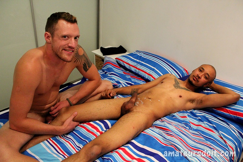 amateursdoit-white-naked-boy-jett-randy-big-thick-black-cock-ass-fucking-cocksucking-anal-assplay-rimming-interracial-015-gay-porn-sex-gallery-pics-video-photo