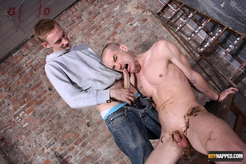 BoyNapped-Sebastian-Evans-and-Ashton-Bradley-fit-young-man-shaved-head-uncut-suck-cock-face-fucked-hottie-cum-load-007-tube-video-gay-porn-gallery-sexpics-photo