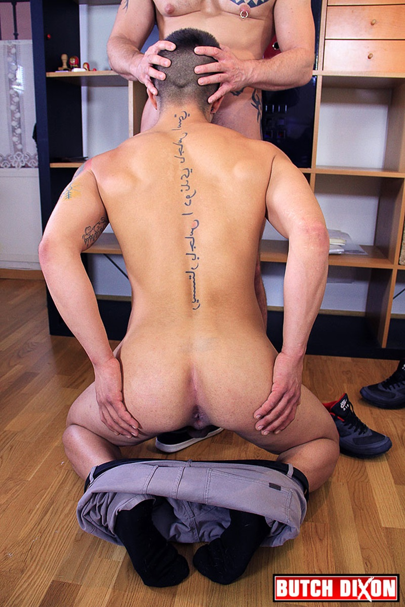 ButchDixon-Issac-Eliad-Dylan-Ayrton-fuck-hole-bottom-boy-doggy-style-reverse-cowboy-big-eight-8-inch-uncut-dick-muscle-butt-05-gay-porn-star-sex-video-gallery-photo