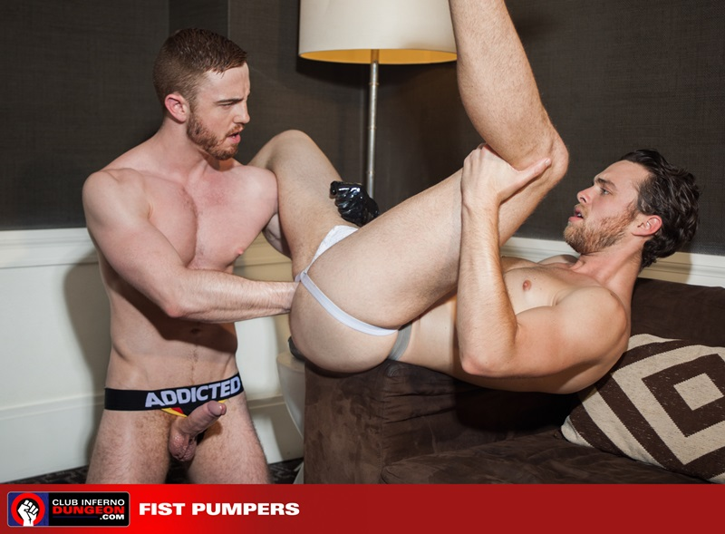 ClubInfernoDungeon-Athletic-Brandon-Moore-jockstrap-super-sexy-Scottish-hunk-JP-Dubois-lubes-dildo-ass-hole-play-fuck-fisting-14-gay-porn-star-sex-video-gallery-photo