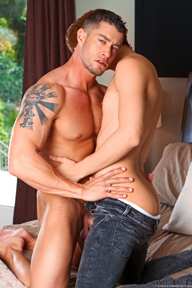 Cody-Cummings-and-Anderson-Lovell-gay-porn-star-ripped-muscle-stud-American-huge-dick-bubble-butt-muscled-hunk-hard-abs-005-gallery-video-photo