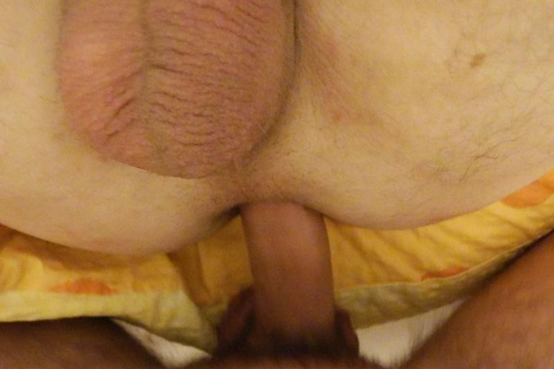 czechhunter-czech-hunter-267-young-czech-boys-tight-ass-holes-fucking-cocksucking-big-thick-uncut-european-dicks-gay-for-pay-021-gay-porn-sex-gallery-pics-video-photo