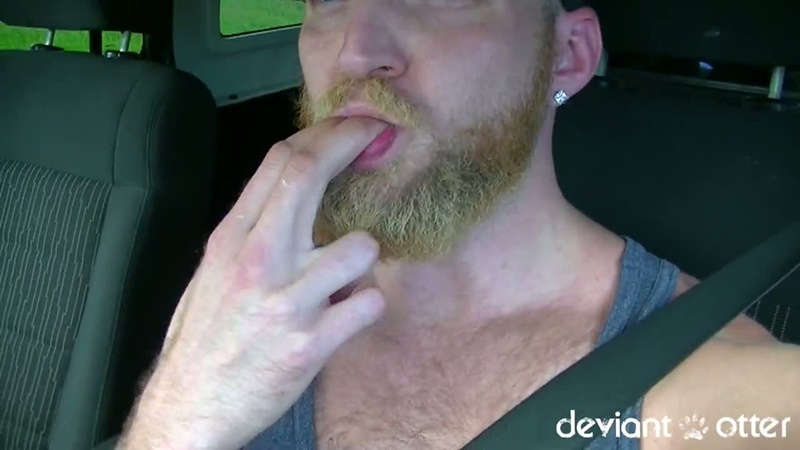 deviantotter-sexy-bearded-naked-otter-devin-totter-jerks-huge-thick-long-cock-low-hanging-big-balls-cum-filled-orgasm-swallowing-010-gay-porn-sex-gallery-pics-video-photo