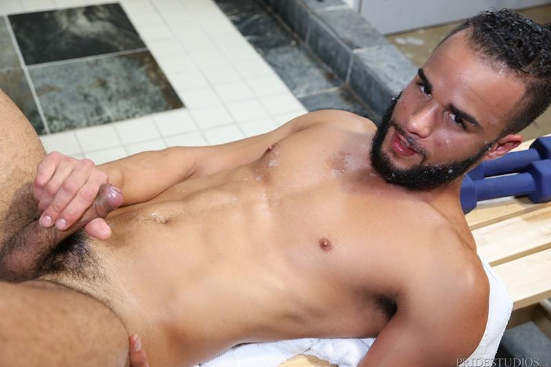 extrabigdicks-locker-room-ass-fucking-black-sportsmen-athlete-javier-cruz-jay-alexander-locker-room-stud-athlete-huge-ebony-dick-015-gay-porn-sex-gallery-pics-video-photo