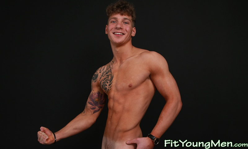 fityoungmen-sexy-straight-british-tv-star-brandon-myers-famous-mtv-ex-on-the-beach-series-4-9-inch-uncut-cock-solo-jerk-off-002-gay-porn-sex-gallery-pics-video-photo
