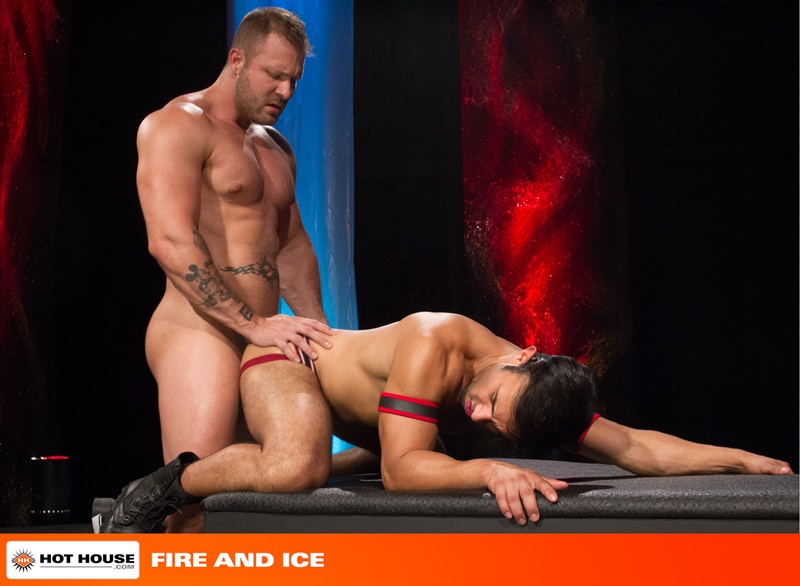 Hothouse-Dorian-Ferro-ripped-muscle-stud-Austin-Wolf-deep-throats-ass-cheeks-butt-hole-fingers-huge-thick-cock-fucking-cum-wad-cumshot-012-gay-porn-tube-star-gallery-video-photo