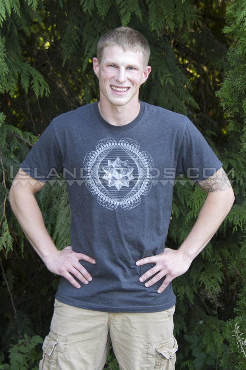 islandstuds-marine-mason-ex-army-boy-six-pack-abs-ripped-tattoo-8-inch-uncut-cock-jerking-pissing-outdoor-sex-sexy-young-american-man-003-gay-porn-sex-gallery-pics-video-photo