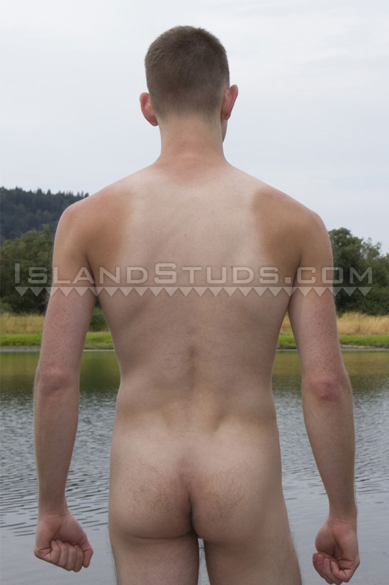 islandstuds-sexy-nude-young-dude-jerry-tall-small-dick-hairy-legs-shaved-pubes-jerking-huge-cumshot-outdoors-wank-006-gay-porn-sex-gallery-pics-video-photo