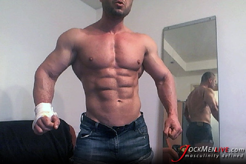 jockmenlive-ripped-shredded-raw-massive-muscle-men-emilio-jock-men-live-webcam-chat-big-thick-cock-sexy-bubble-butt-004-gay-porn-sex-gallery-pics-video-photo