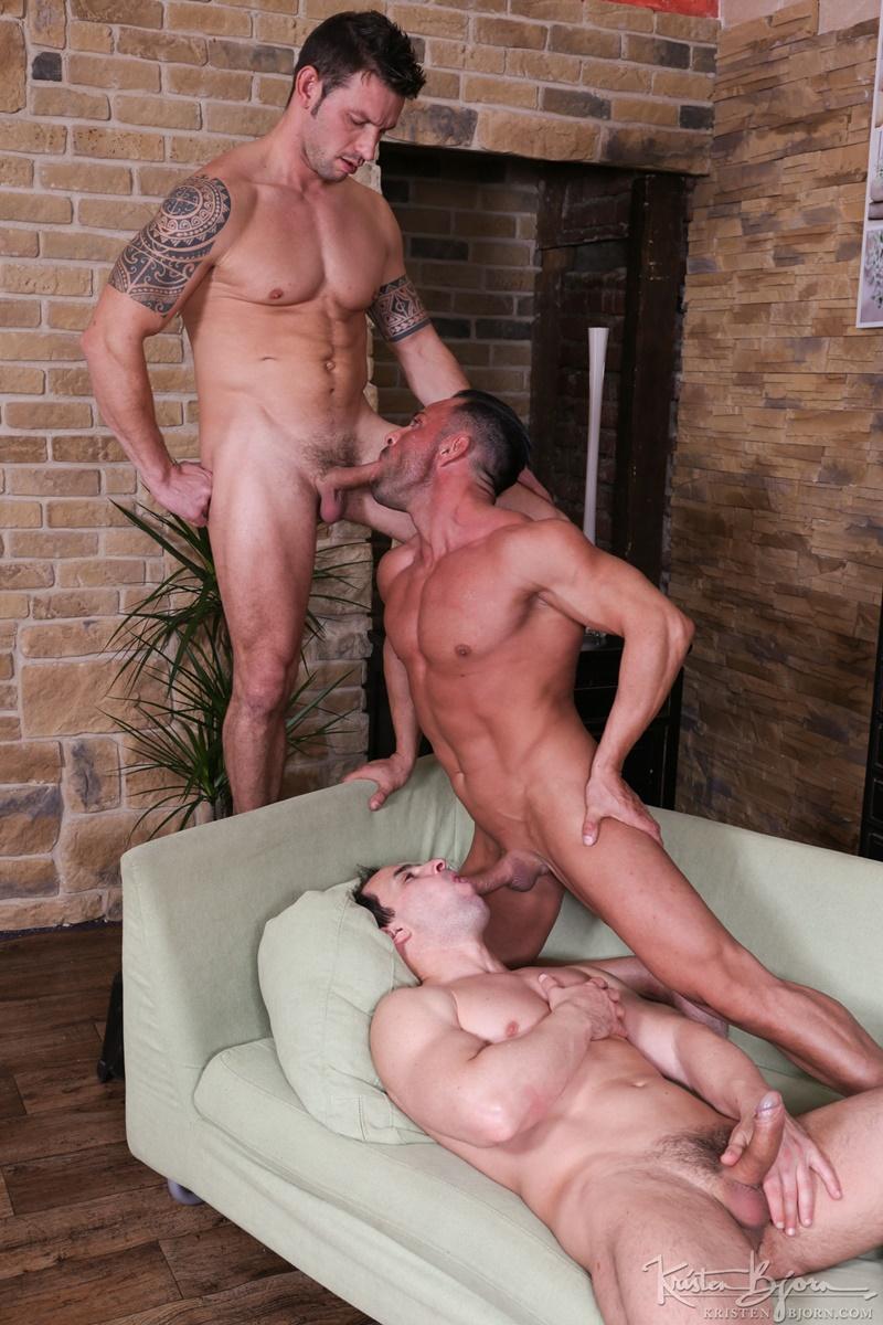 KristenBjorn-hot-naked-muscled-dudes-tattoo-Alex-Brando-Rado-Zuska-Martin-Porter-bareback-ass-fucking-huge-uncut-dicks-anal-assplay-rimming-011-gay-porn-sex-gallery-pics-video-photo