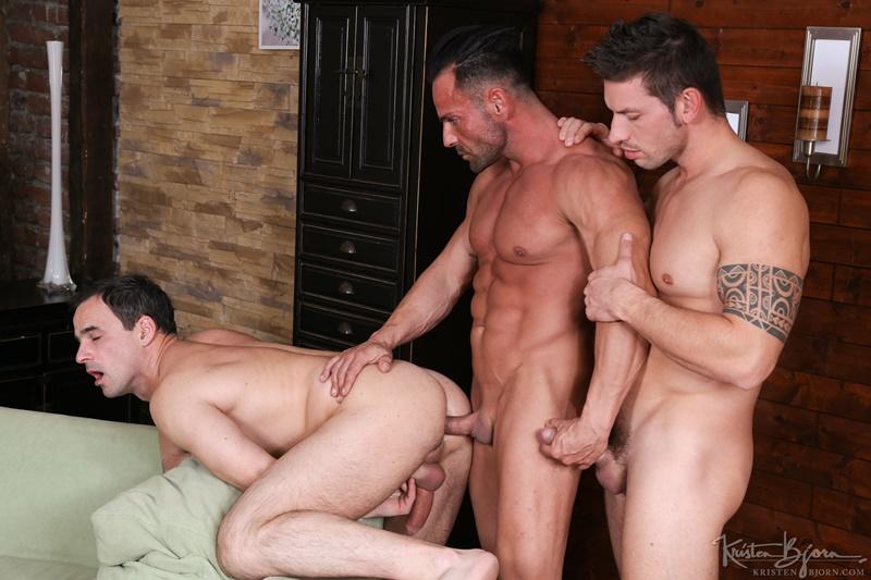 KristenBjorn-hot-naked-muscled-dudes-tattoo-Alex-Brando-Rado-Zuska-Martin-Porter-bareback-ass-fucking-huge-uncut-dicks-anal-assplay-rimming-013-gay-porn-sex-gallery-pics-video-photo