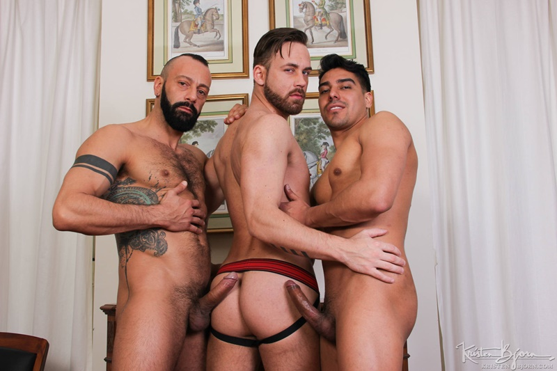 kristenbjorn-naked-big-muscle-men-salvador-mendoza-alberto-esposito-logan-moorehuge-thick-european-uncut-dicks-anal-rimming-raw-fucking-002-gay-porn-sex-gallery-pics-video-photo