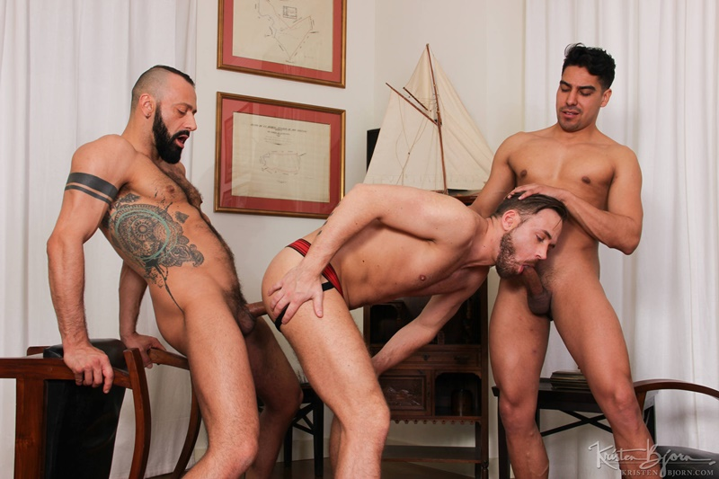 kristenbjorn-naked-big-muscle-men-salvador-mendoza-alberto-esposito-logan-moorehuge-thick-european-uncut-dicks-anal-rimming-raw-fucking-004-gay-porn-sex-gallery-pics-video-photo