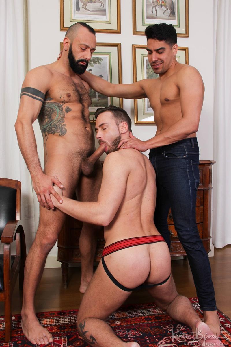 kristenbjorn-naked-big-muscle-men-salvador-mendoza-alberto-esposito-logan-moorehuge-thick-european-uncut-dicks-anal-rimming-raw-fucking-007-gay-porn-sex-gallery-pics-video-photo