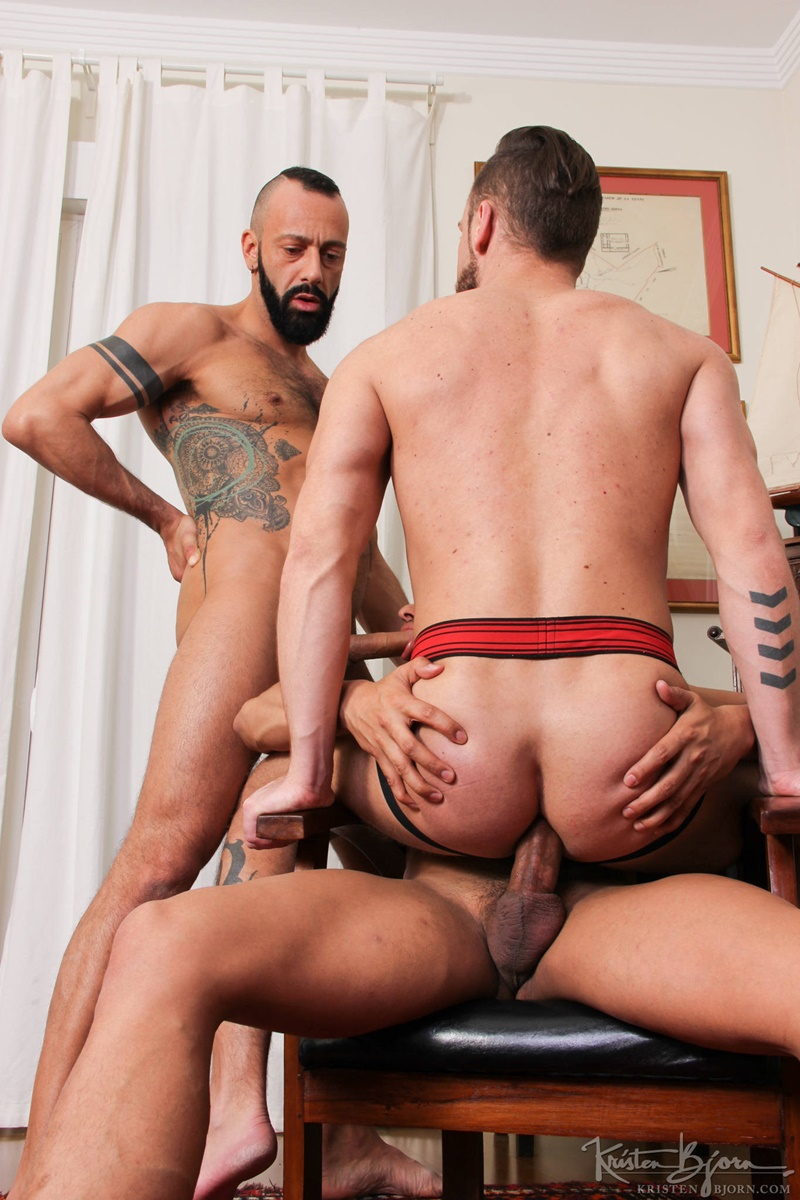 kristenbjorn-naked-big-muscle-men-salvador-mendoza-alberto-esposito-logan-moorehuge-thick-european-uncut-dicks-anal-rimming-raw-fucking-012-gay-porn-sex-gallery-pics-video-photo