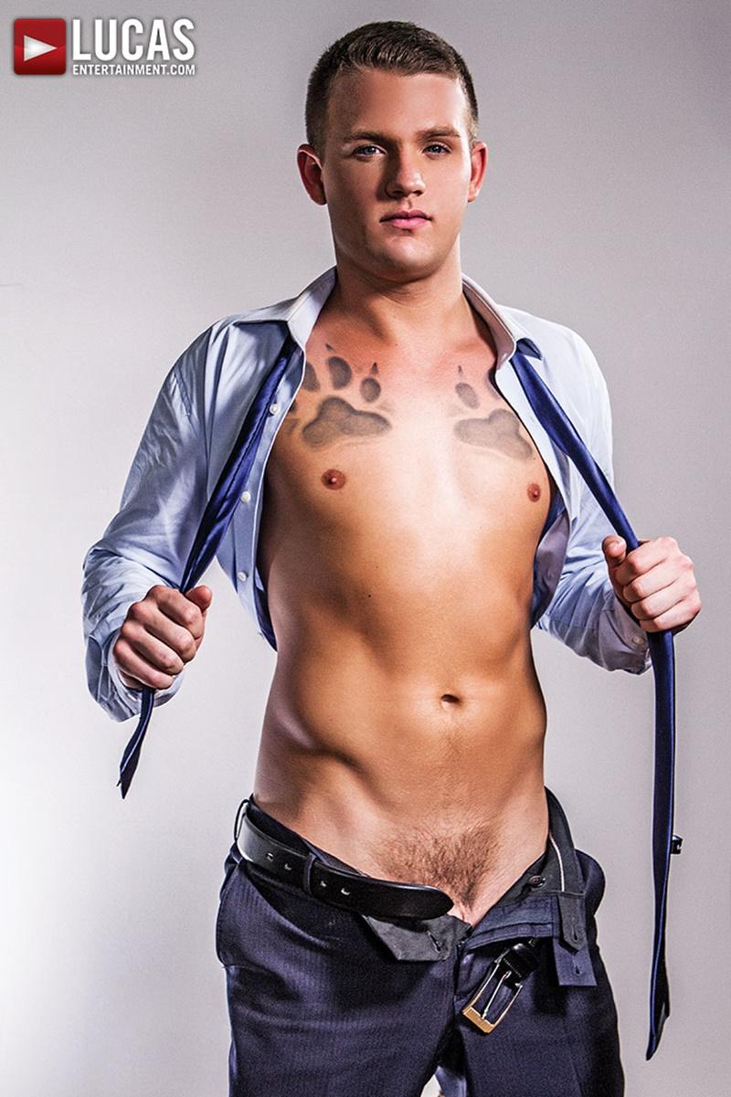 lucasentertainment-naked-muscle-men-suit-sex-brandon-wilde-bareback-ass-fucking-dylan-james-dress-socks-cocksucking-anal-rimming-002-gay-porn-sex-gallery-pics-video-photo