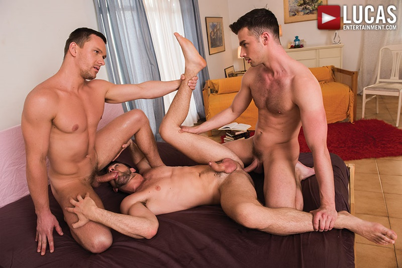LucasEntertainment-naked-ripped-muscle-men-fucking-Zander-Craze-Damon-Heart-Andrey-Vic-big-huge-thick-uncut-dicks-anal-rimming-cocksucking-007-gay-porn-sex-gallery-pics-video-photo