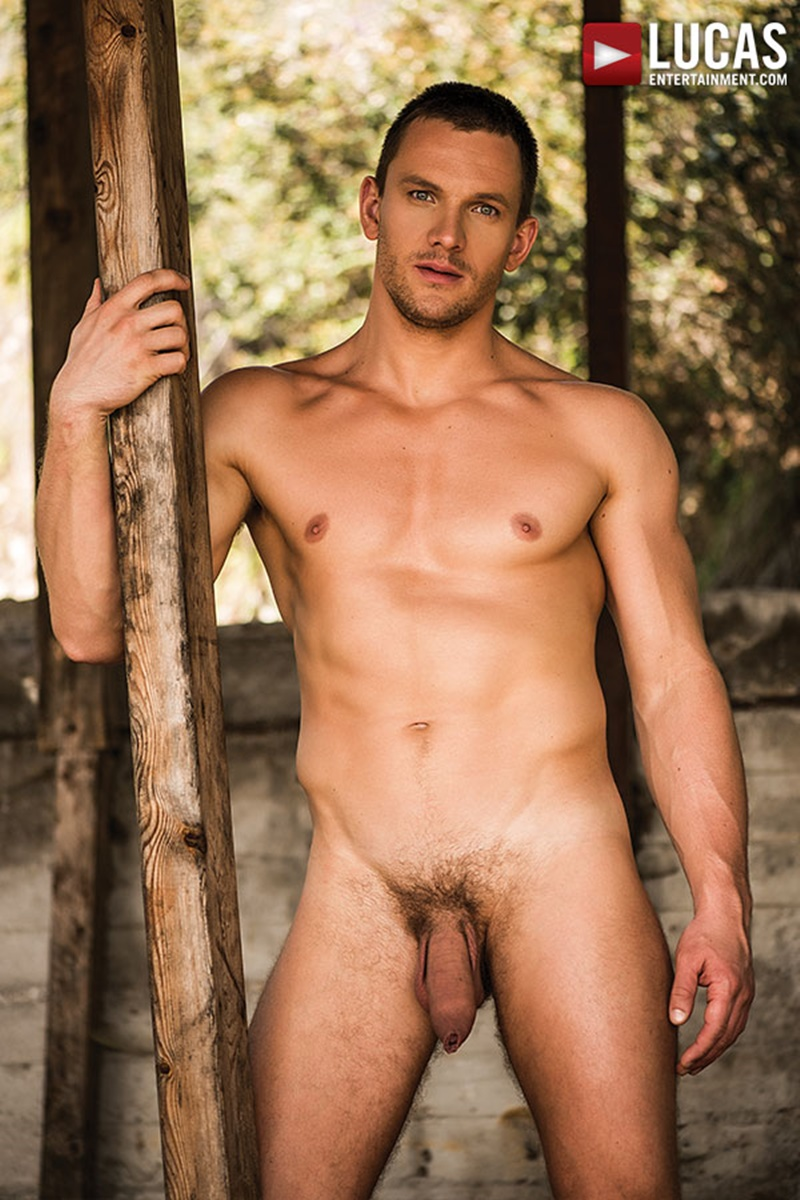 LucasEntertainment-naked-ripped-muscle-men-fucking-Zander-Craze-Damon-Heart-Andrey-Vic-big-huge-thick-uncut-dicks-anal-rimming-cocksucking-011-gay-porn-sex-gallery-pics-video-photo