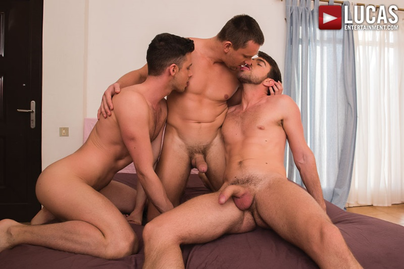 LucasEntertainment-naked-ripped-muscle-men-fucking-Zander-Craze-Damon-Heart-Andrey-Vic-big-huge-thick-uncut-dicks-anal-rimming-cocksucking-027-gay-porn-sex-gallery-pics-video-photo