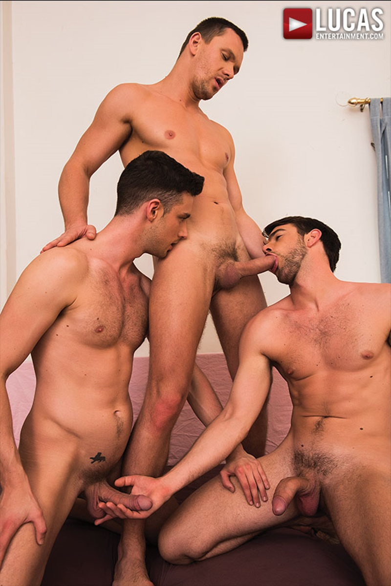 LucasEntertainment-naked-ripped-muscle-men-fucking-Zander-Craze-Damon-Heart-Andrey-Vic-big-huge-thick-uncut-dicks-anal-rimming-cocksucking-028-gay-porn-sex-gallery-pics-video-photo