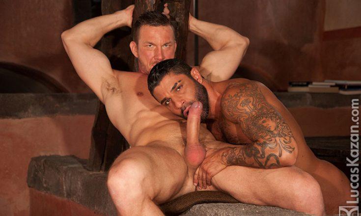 LucasKazan-Tomas-Brand-Raul-Korso-italian-hunk-bearded-hairy-chested-big-dick-pornstars-hot-sex-gay-men-001-tube-download-torrent-gallery-sexpics-photo2-3