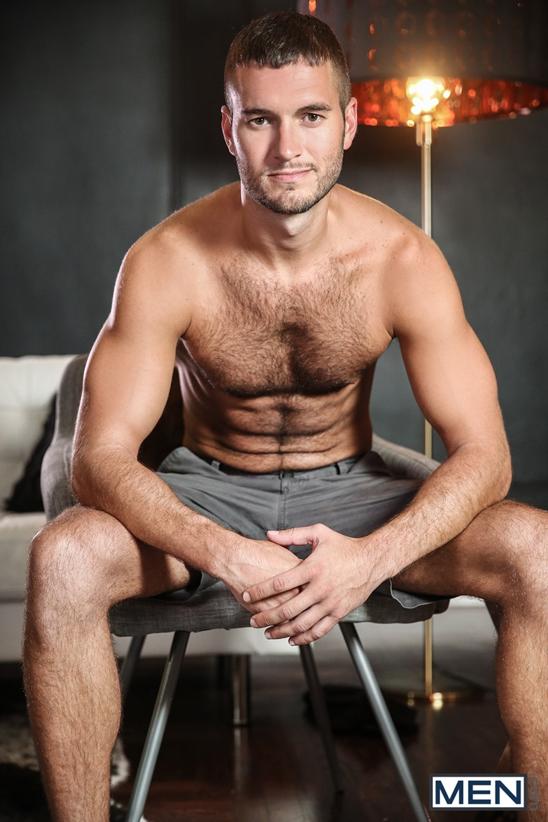 men-com-hairy-chested-muscle-hunk-tobias-austin-carter-cocksucking-huge-thick-man-meat-dick-head-ass-rimming-cocksucker-anal-assplay-004-gay-porn-sex-gallery-pics-video-photo