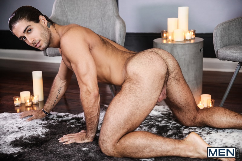 men-com-sexy-naked-big-muscle-guy-diego-sans-rikk-york-anal-ass-fucking-huge-cock-rimming-asshole-muscled-six-pack-abs-cocksucker-008-gay-porn-sex-gallery-pics-video-photo