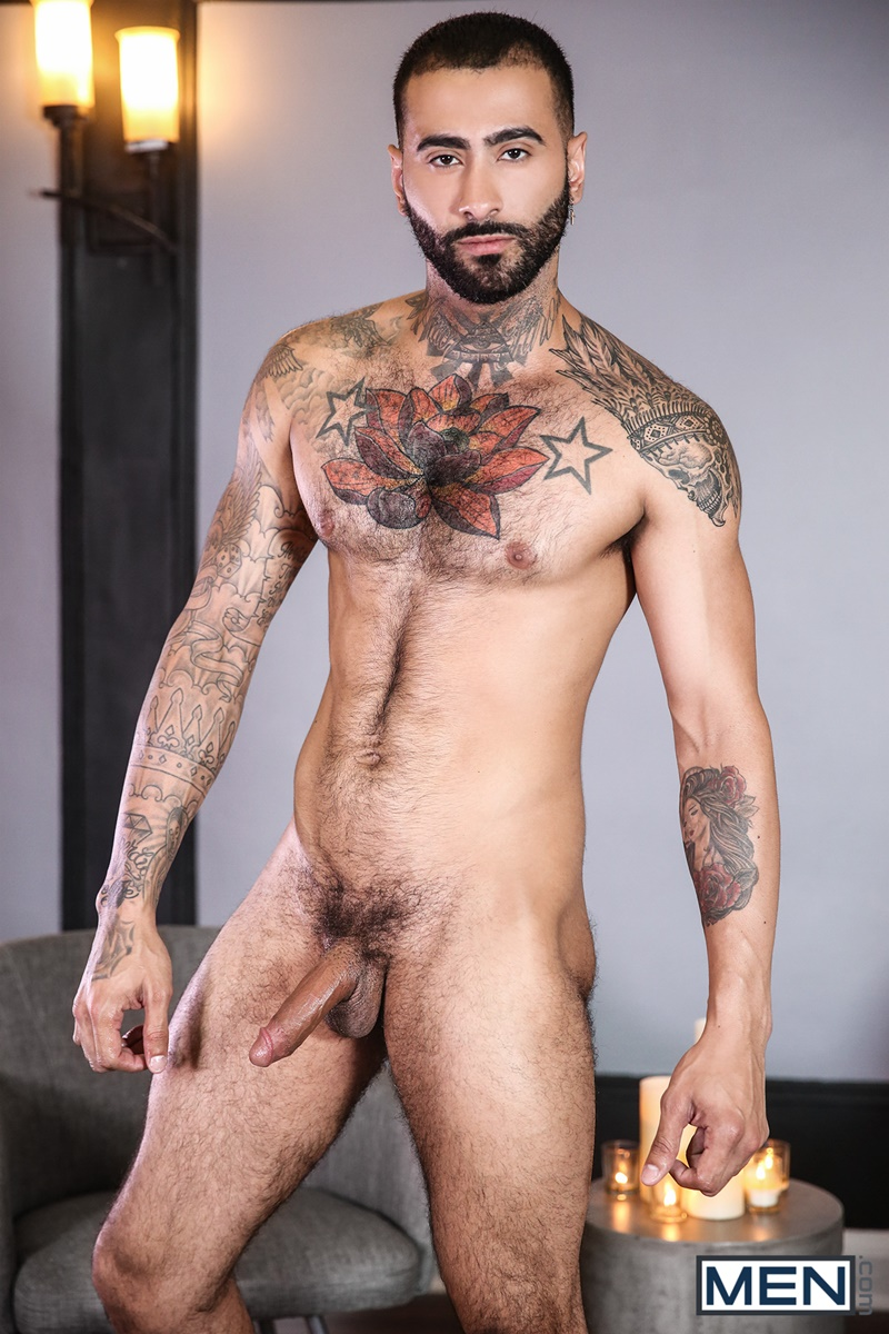 men-com-sexy-naked-big-muscle-guy-diego-sans-rikk-york-anal-ass-fucking-huge-cock-rimming-asshole-muscled-six-pack-abs-cocksucker-009-gay-porn-sex-gallery-pics-video-photo
