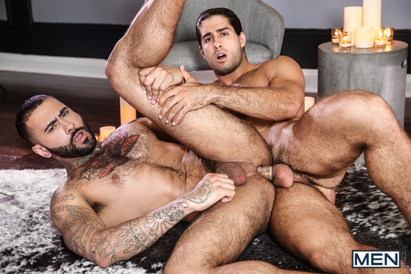 men-com-sexy-naked-big-muscle-guy-diego-sans-rikk-york-anal-ass-fucking-huge-cock-rimming-asshole-muscled-six-pack-abs-cocksucker-023-gay-porn-sex-gallery-pics-video-photo
