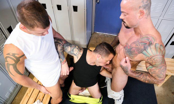 MenOver30-naked-men-threesome-Darin-Silvers-muscle-guys-Max-Cameron-Sean-Duran-hard-dick-sucking-rimming-asshole-hardcore-ass-fucking-001-gay-porn-sex-gallery-pics-video-photo