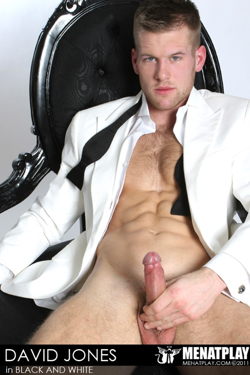 menatplay-straight-man-david-jones-style-black-tie-evening-suit-tattooed-bad-boy-ripped-abs-torso-blonde-hairy-chest-muscular-nipples-uncut-dick-008-gay-porn-sex-gallery-pics-video-photo