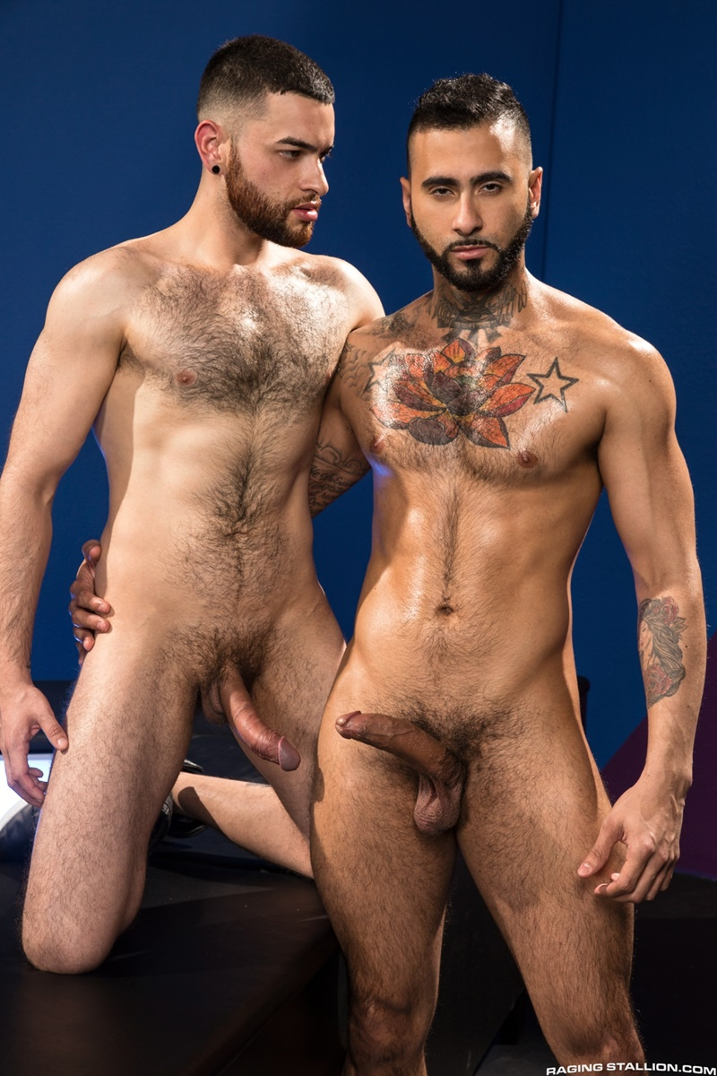 ragingstallion-hairy-naked-chest-muscle-boys-rikk-york-fucks-hugo-diaz-sexy-ass-hole-9-inch-massive-cock-anal-assplay-rimming-008-gay-porn-sex-gallery-pics-video-photo