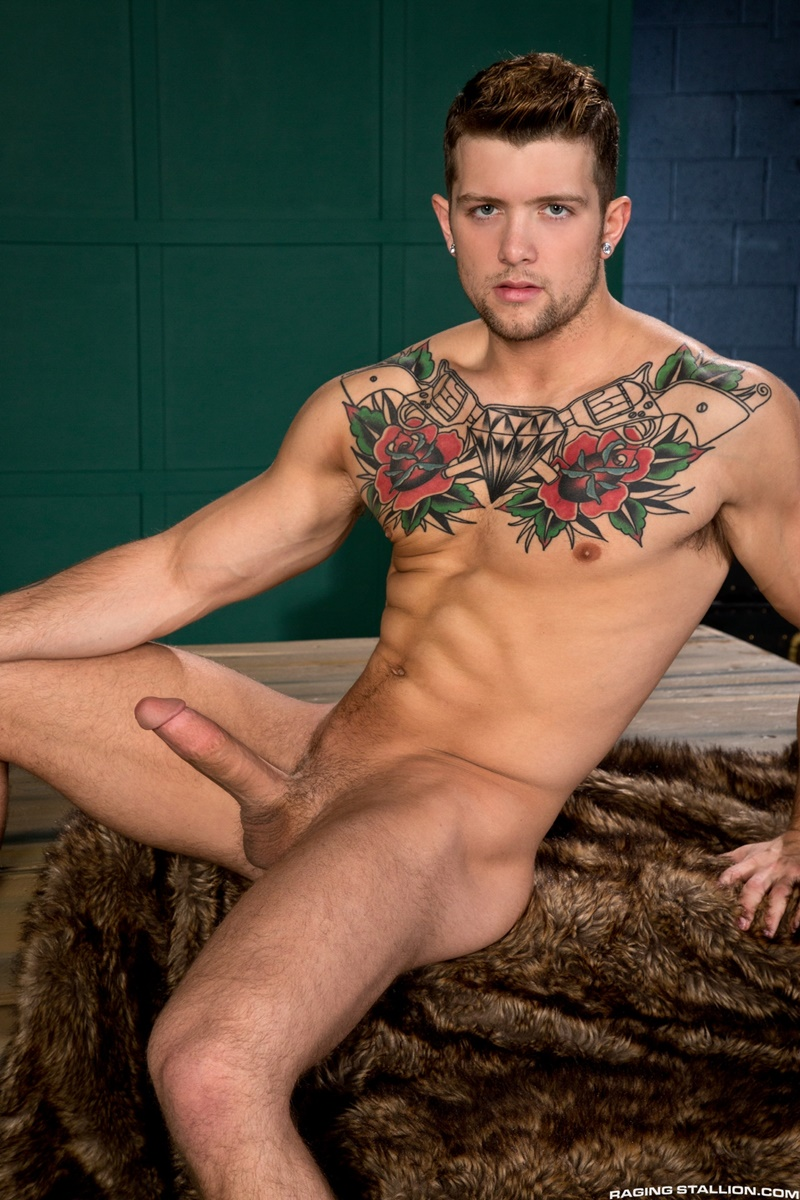 RagingStallion-naked-dudes-Sebastian-Kross-Tyce-Jax-huge-cock-hairy-muscles-inked-tattoo-face-fucking-finger-hairy-ass-hole-hot-cum-load-003-gay-porn-tube-star-gallery-video-photo