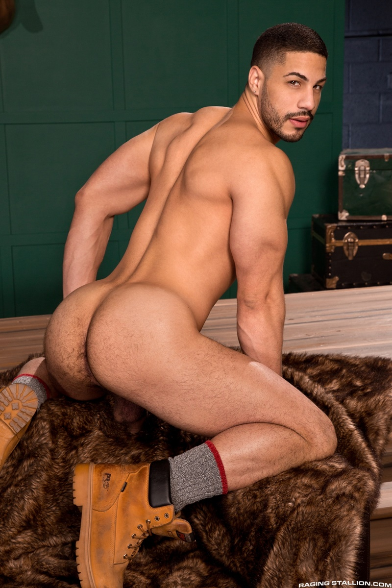 RagingStallion-naked-dudes-Sebastian-Kross-Tyce-Jax-huge-cock-hairy-muscles-inked-tattoo-face-fucking-finger-hairy-ass-hole-hot-cum-load-005-gay-porn-tube-star-gallery-video-photo