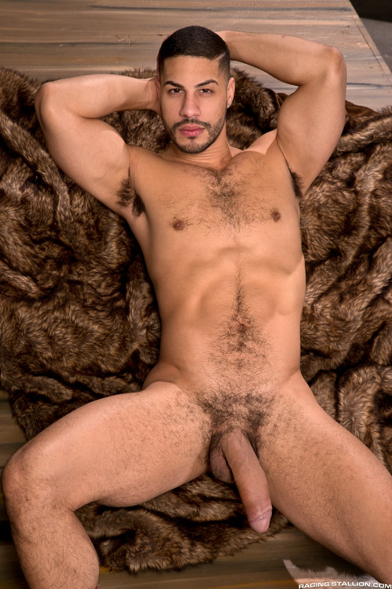 RagingStallion-naked-dudes-Sebastian-Kross-Tyce-Jax-huge-cock-hairy-muscles-inked-tattoo-face-fucking-finger-hairy-ass-hole-hot-cum-load-006-gay-porn-tube-star-gallery-video-photo