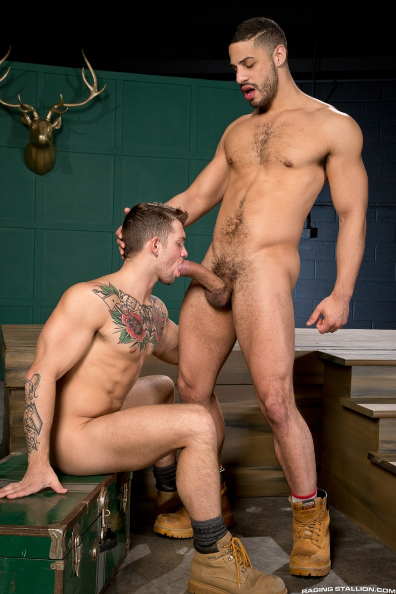 RagingStallion-naked-dudes-Sebastian-Kross-Tyce-Jax-huge-cock-hairy-muscles-inked-tattoo-face-fucking-finger-hairy-ass-hole-hot-cum-load-008-gay-porn-tube-star-gallery-video-photo