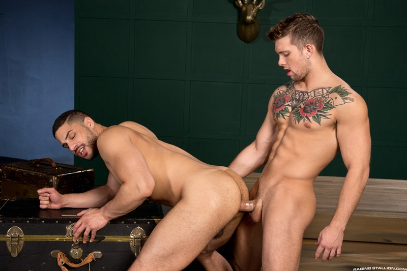RagingStallion-naked-dudes-Sebastian-Kross-Tyce-Jax-huge-cock-hairy-muscles-inked-tattoo-face-fucking-finger-hairy-ass-hole-hot-cum-load-012-gay-porn-tube-star-gallery-video-photo